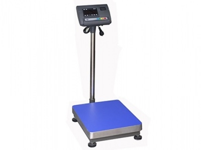 Electronic Bench Scale