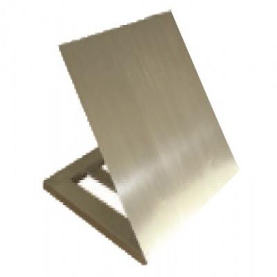 可冲洗式不锈钢电子地上衡