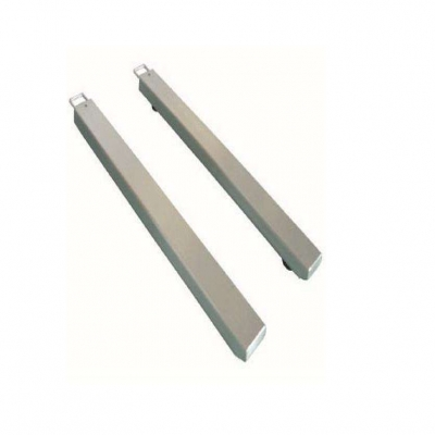 Stainless Beam Scale