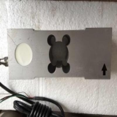 箱式传感器