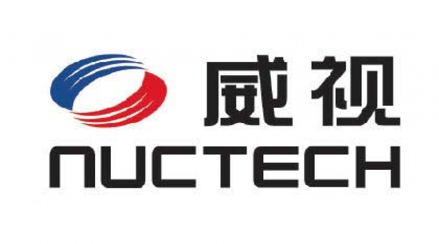 Nuctech