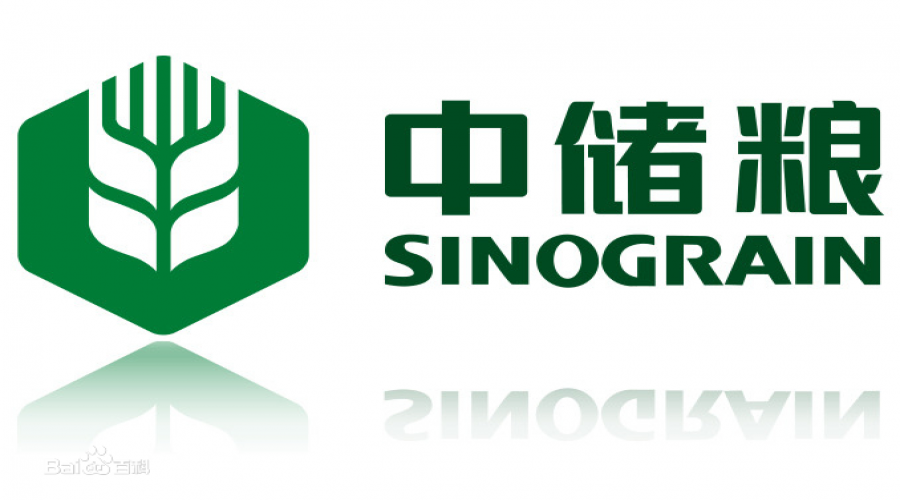 Sinograin