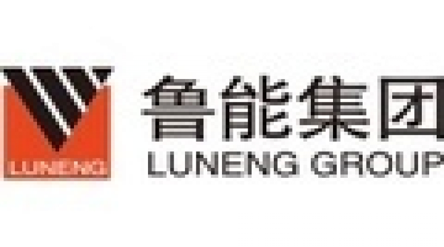 Luneng Group